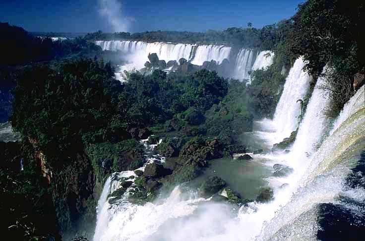 Waterfalls In Hawaii. of waterfalls in hawaii,