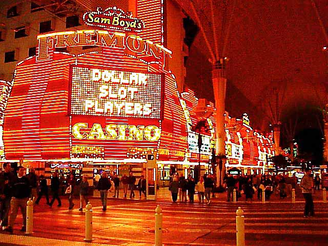 las vegas. Pictures from Las Vegas: