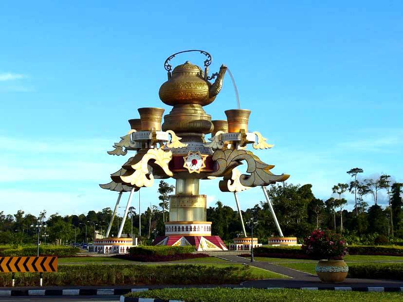 Bengkel USKA - Kuala Belait | Facebook |Kuala Belait People