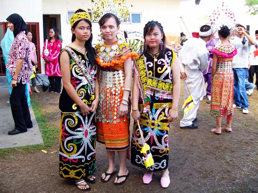 Worldrecordtour asia southeast asia borneo brunei bandar seri