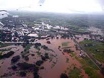 Inondazione di Nadi