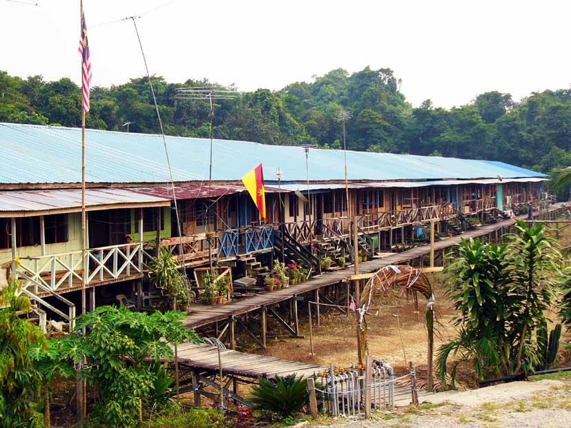 my holiday to sarawak Contact us: state secretary sarawak state secretary office level 20 , wisma bapa malaysia petra jaya, 93502 kuching tel :082-441957 fax :082-441677 email.
