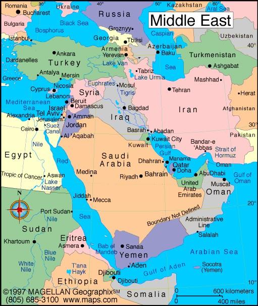 Worldrecordtour, Asia, Middle East, Azerbaijan, Baku, Nagorno ...