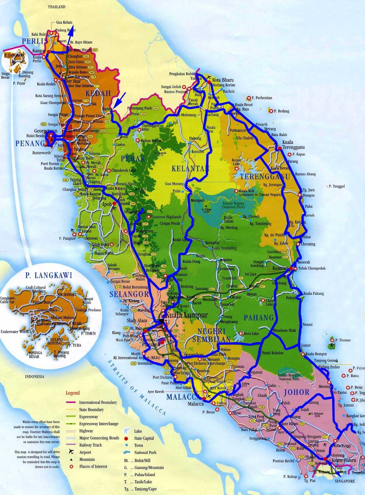 my_map1.jpg