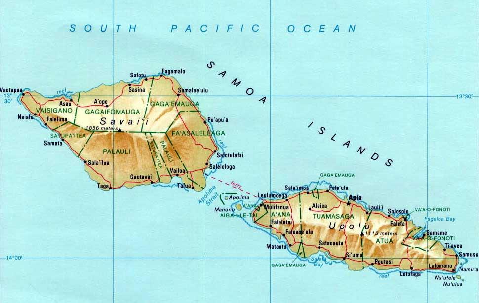 Worldrecordtour oceania pacific south sea polynesia samoa worldrecordtour oceania pacific south sea polynesia samoa upolu savaii apia picture story diary emil schmid liliana schmid publicscrutiny Image collections
